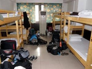 dortoir-auberge-jeunesse