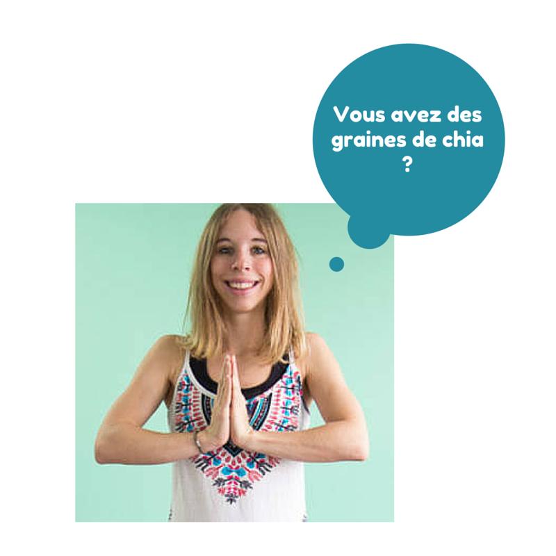 graines-chia-humour-yoga