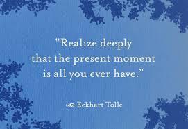 moment-present-yoga-rentree-zen