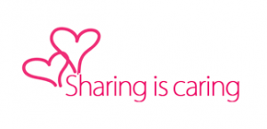 sharing-is-caring-yoga