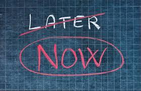 vaincre-procrastination