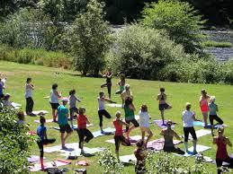 yoga-parc
