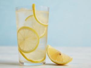 eau-citronnee-matin