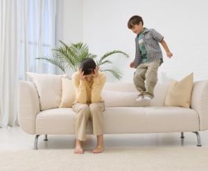 enfants-turbulents