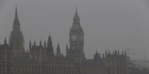 brouillard-smog-londres