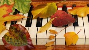 playlist-automne