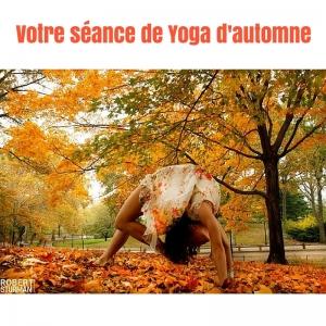 seance-yoga-automne