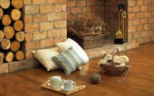 tea-time-maison-automne
