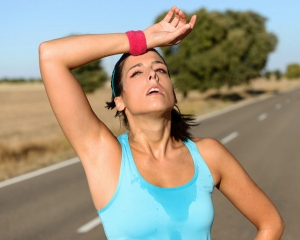 transpiration-yoga