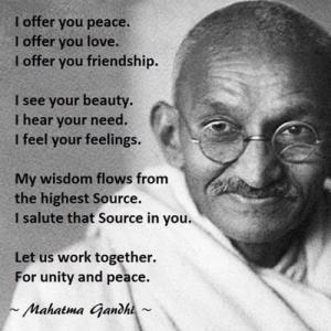 paix-gandhi-yoga