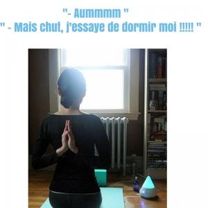 aum-yoga-matin