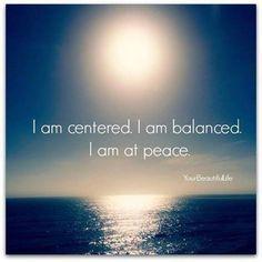 centre-en-paix-yoga