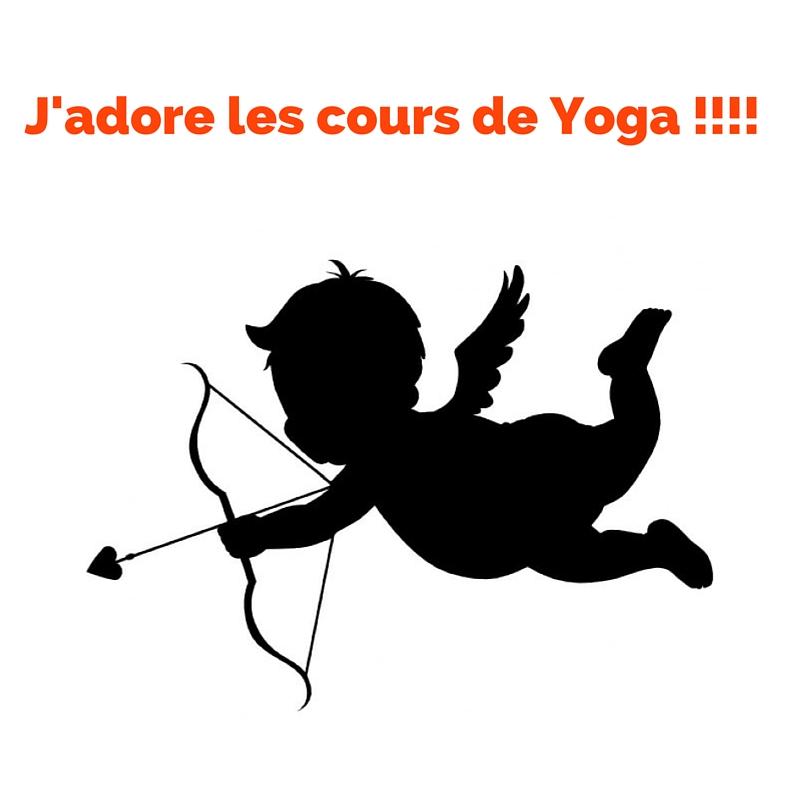 tomber-amoureux-prof-de-yoga