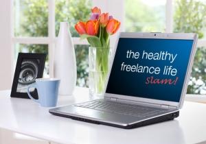 freelance-prof-de-yoga