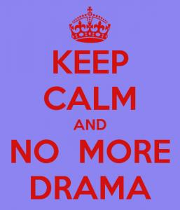 no-more-drama-yoga