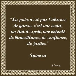 la-paix-spinoza