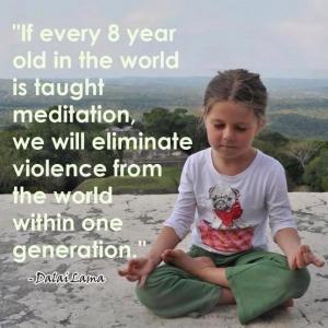 meditation-pour-enfants