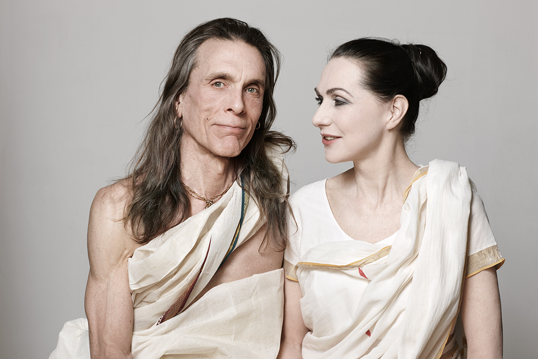 sharon-gannon-david-life-jivamukti-yoga