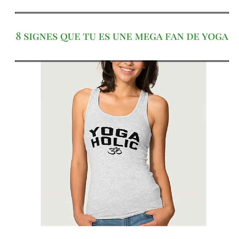 signes-fan-de-yoga