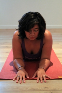 aline-mieze-montpellier-yoga