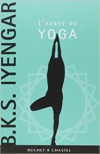 arbre-du-yoga-iyengar