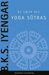 le-coeur-des-yoga-sutras-iyengar