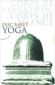 corps-de-vibration-eric-baret-yoga