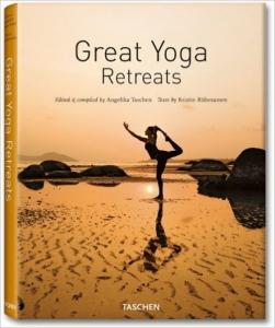 great-yoga-retreats-livre