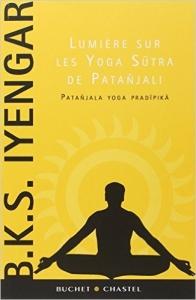 lumière-sur-les-yoga-sutra-iyengar