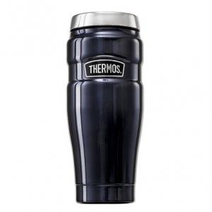 mug-thermos-nature-et-decouvertes