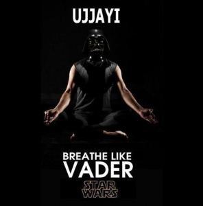 ujjayi-dark-vador-respiration-fan-de-yoga