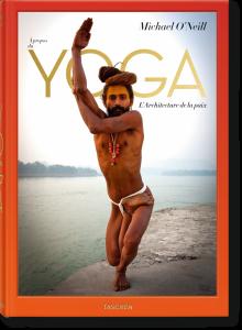 yoga-architecture-de-la-paix-livre