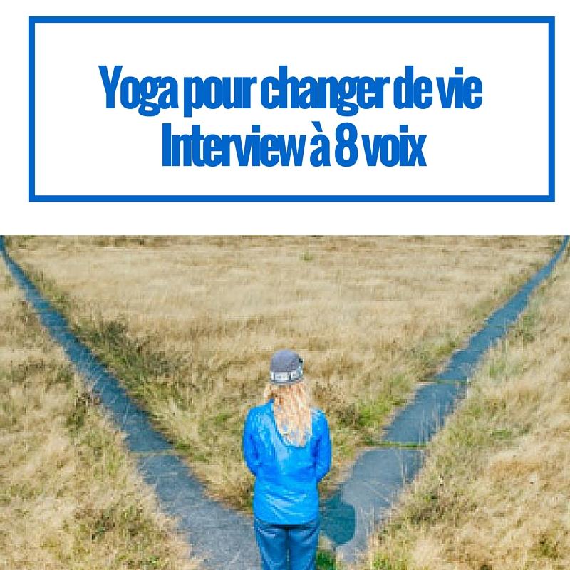 yoga-changer-de-vie