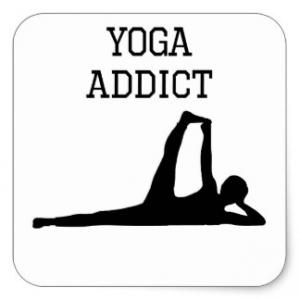 fan-de-yoga