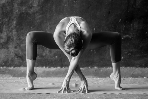 jennifer-will-posture-yoga