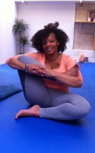 emmanuelle-yoga