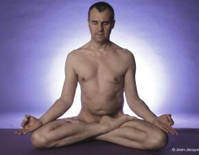 portrait-daniel-yoga-nu-hommes-paris