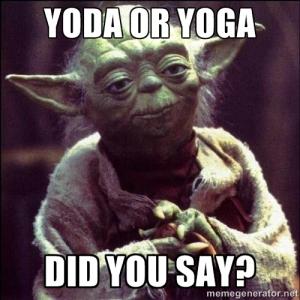 maitre-yoda-yoga