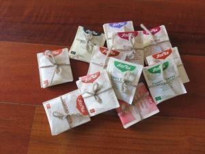 yogitea-assortiments-cadeaux
