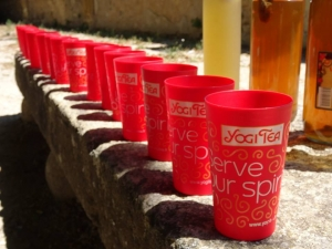 yogi-tea-gobelets
