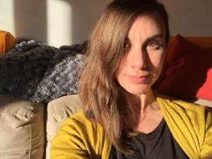 jessica-barbier-portrait-yoga
