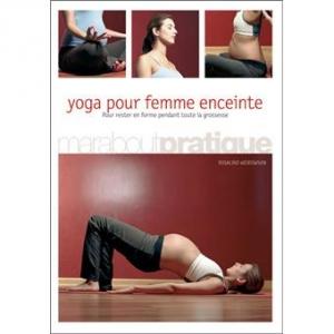 livre-yoga-grossesse