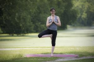 posture-yoga-maria