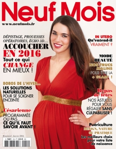magazine-femme-enceinte
