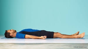 relaxation-yoga-hommes
