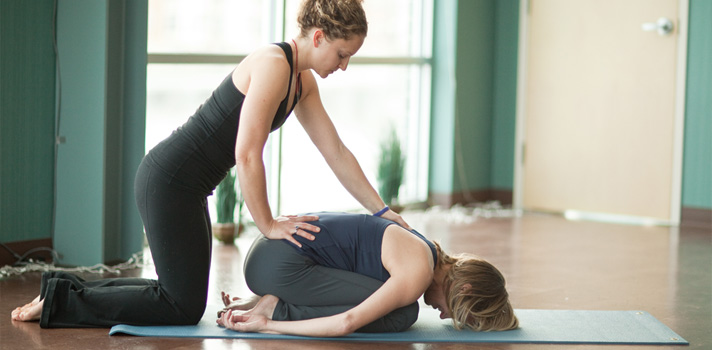 yoga-therapie-ajustement