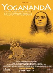 yogananda-film