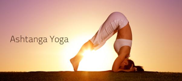 musique-ashtanga-yoga