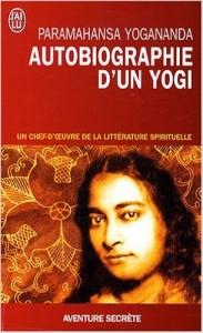 yogananda-autobiographie