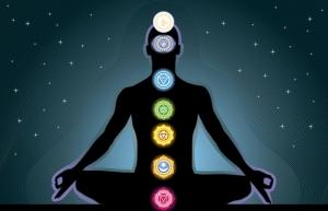 7-chakras-yoga